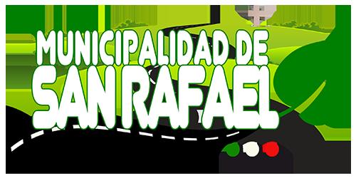 Municipalidad de San Rafael