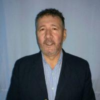 Jose Rafaeol