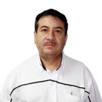 Juan Rojas